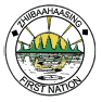 Zhiibaahaasing First Nation