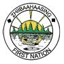 Zhiibaahaasing First Nation
