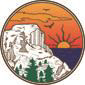 whitefish_river_first-nation